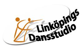 Linköpings Dansstudio